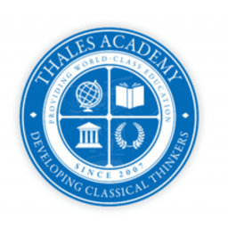 Thales Academy
