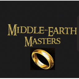 Middle-Earth Masters