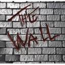 The Wall 118