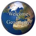 2015-16 Mr. DeMien Geography Classes