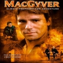 MacGyver fans