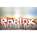 Games of ROBLOX