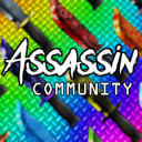Assassin Community!