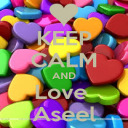 awesomeaseel