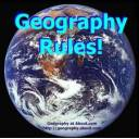 Geography RULES!!!